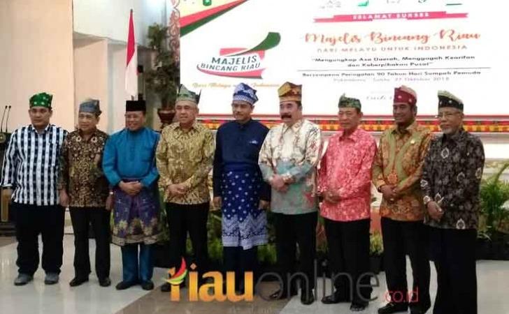 Majelis-Bincang-Riau.jpg