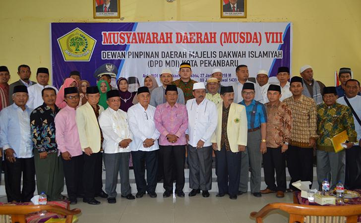 Majelis-Dakwah-Ismaliyah-MDI-Pekanbaru.jpg