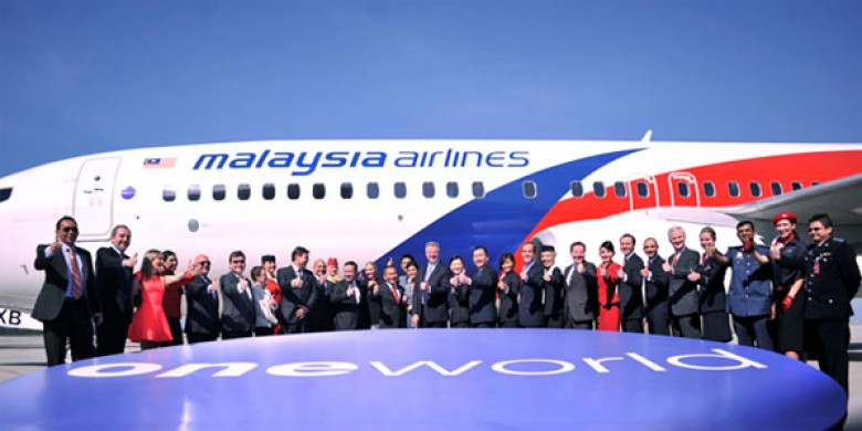 Malaysia-Airlines.jpg