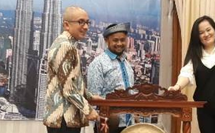 Malaysia-Truly-Asia-Travel-Mart-and-Business-Session-2018.jpg