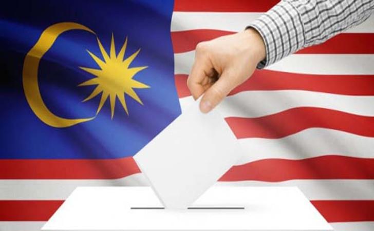 Malaysia-nyoblos.jpg