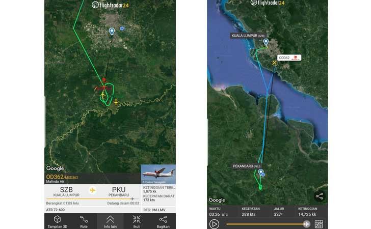 Malindo-Air-Kembali-ke-Kuala-Lumpur.jpg