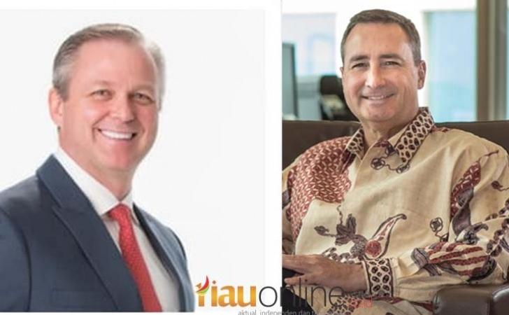 Managing-Director-Chevron-IndoAsia.jpg