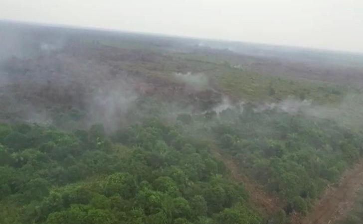 Manggala-Agni-Karhutla2.jpg