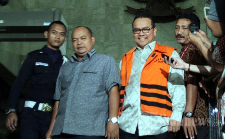 Mantan-Gubernur-Riau-Rusli-Zainal.jpg