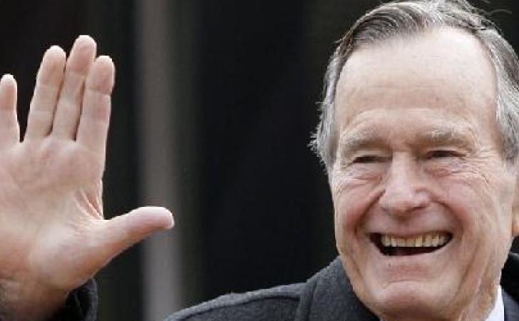 Mantan-Presiden-AS-Georde-HW-Bush.jpg
