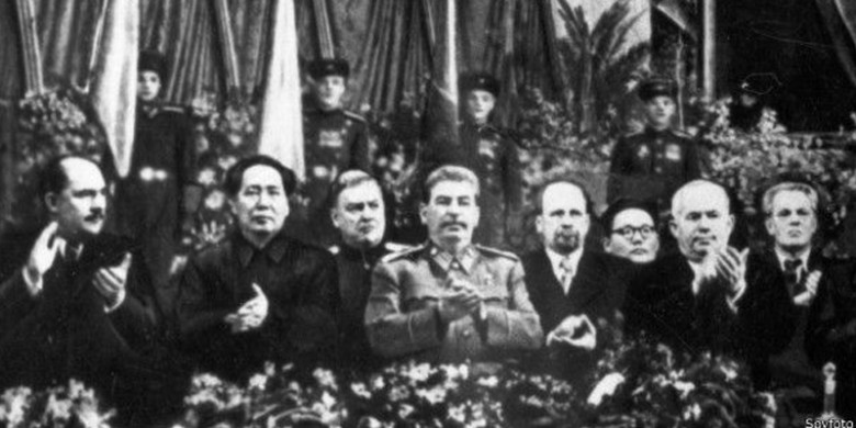 Mao-Zadong-dan-Joesph-Stalin.jpg