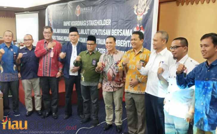 Mappilu-PWI-Riau-di-Rakor-Pemilu.jpg