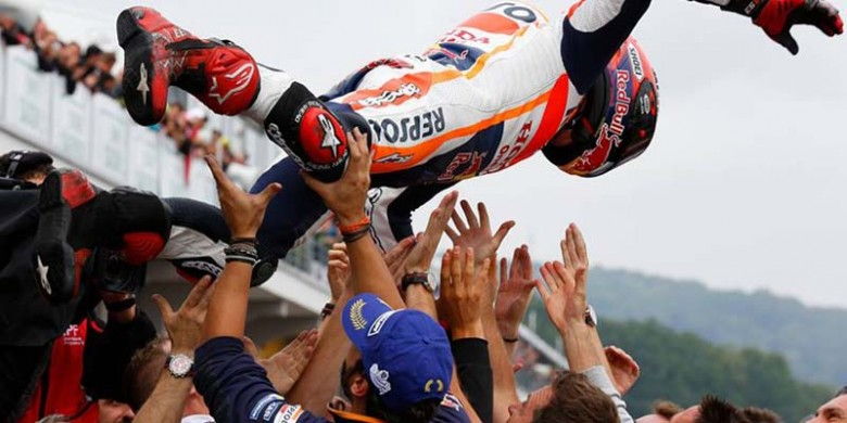 Marc-Marquez-Jawara-di-GP-Jerman.jpg
