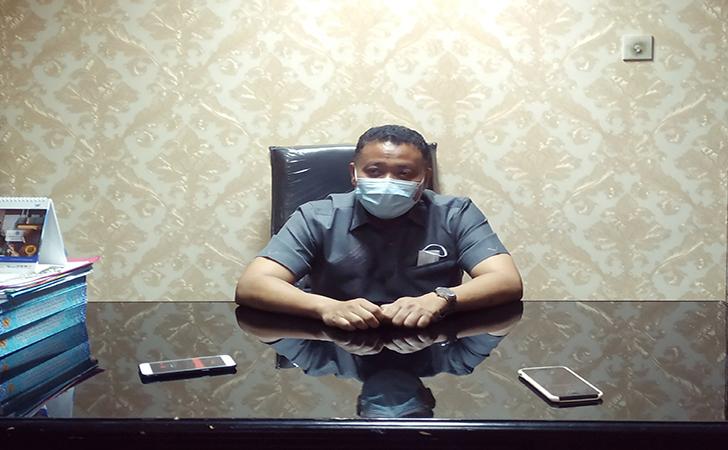 Markarius-Anwar6.jpg