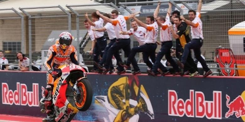 Marquez-Juara.jpg