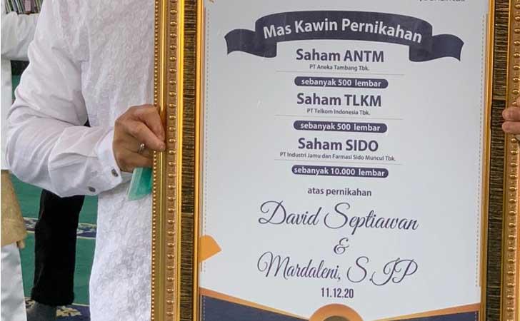 Mas-Kawin-11-Ribu-Lembar-Saham.jpg