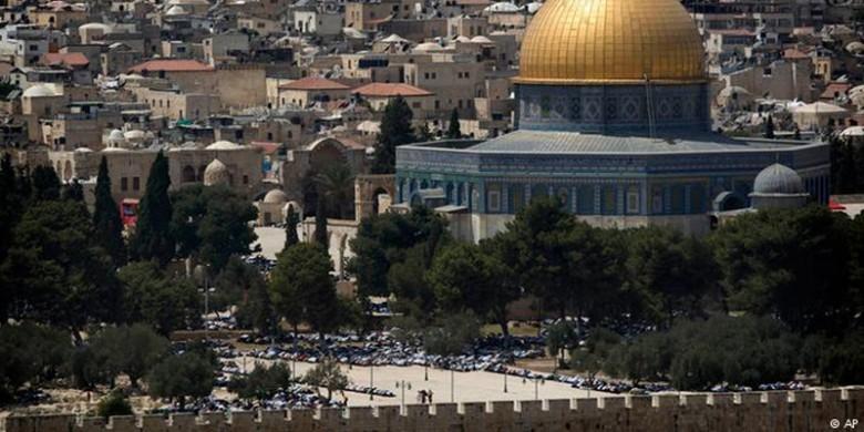 Masjid-Al-Aqsa.jpg