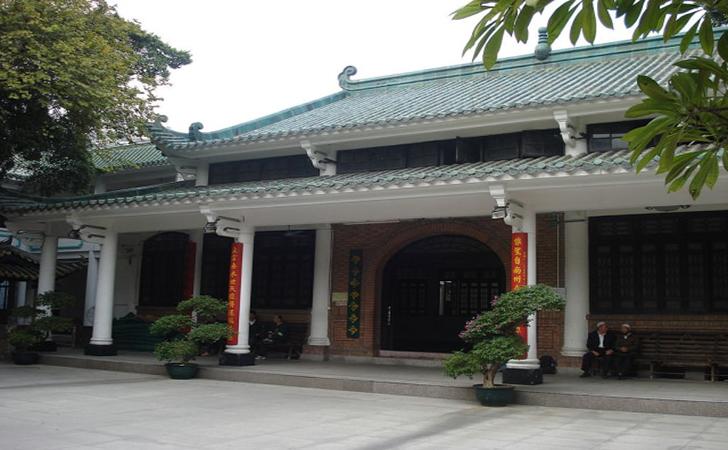 Masjid-Huaisheng-di-Guangzhou-China.jpg