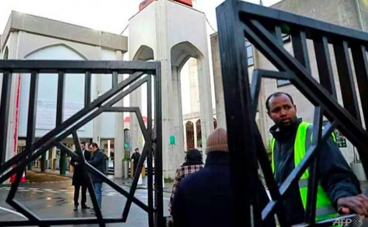 Masjid-lokasi-penikaman-Muazin-di-London.jpg