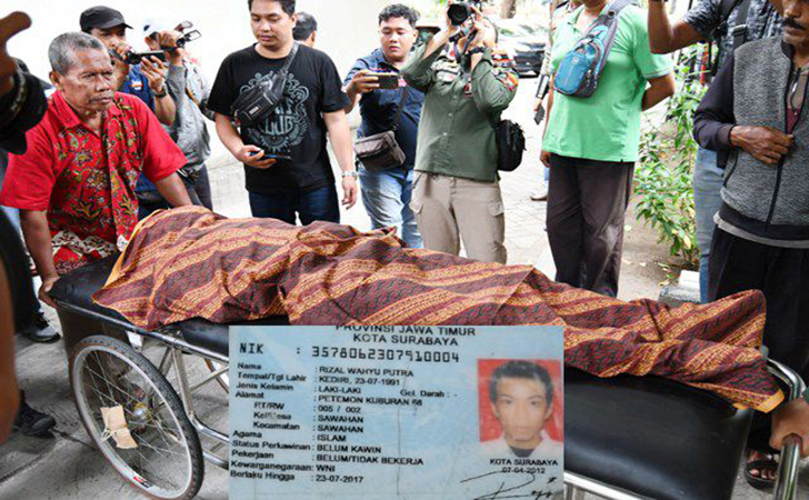 Mayat-tersangka-Rizal-Wahyu-Putra-insert-KTP-dikirim-ke-kamar-mayat-RSU-dr.-Soetomo.jpg