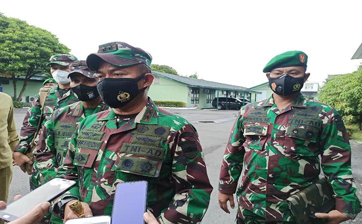 Mayjen-TNI-Hassanudin.jpg
