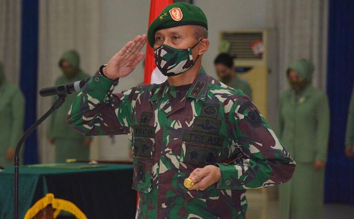 Mayjen-TNI-Ignatius-Yogo-Triyono.jpg
