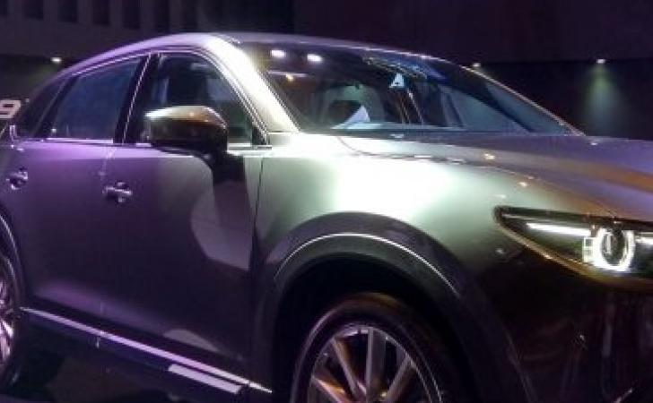 Mazda-CX-9.jpg