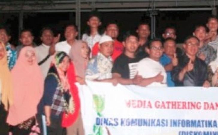 Media-gathering-Diskominfo-Inhil.jpg