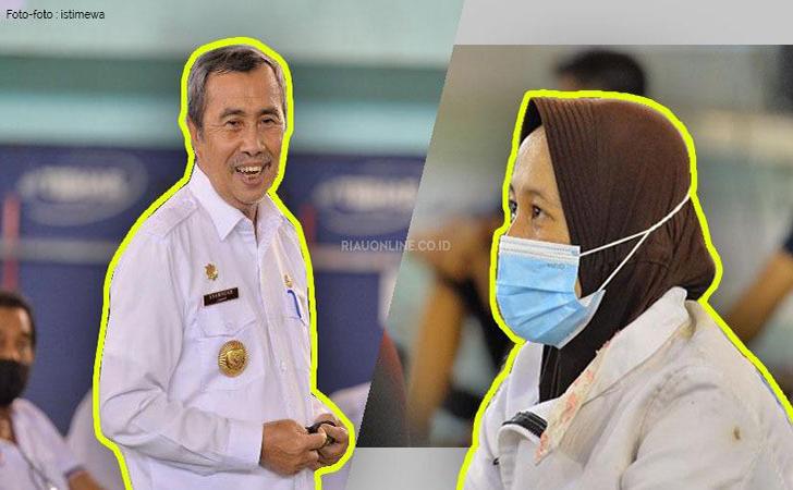Megawati-anggar.jpg