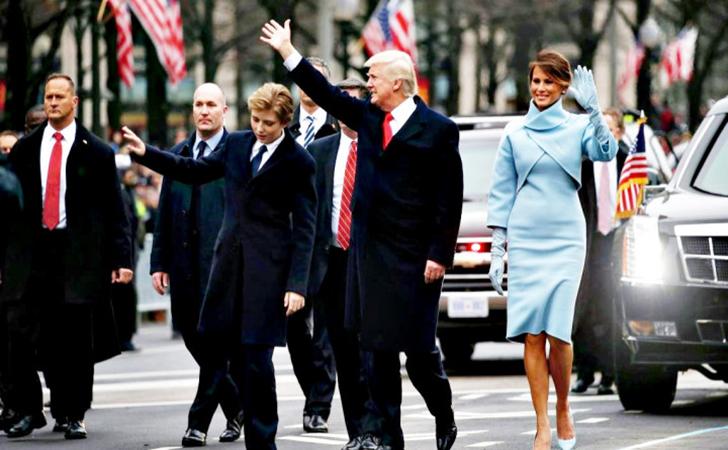 Melania-Trump.jpg