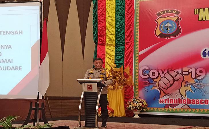 Melayu-Bersaudare.jpg