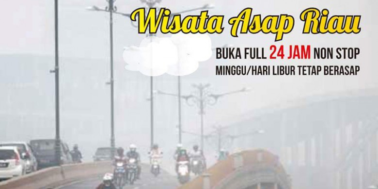 Meme-Asap-Riau.jpg