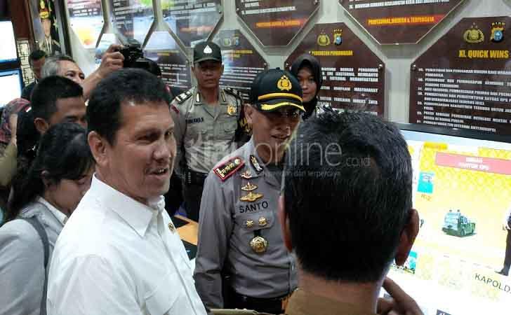 MenPANRB-di-Polda-Riau1.jpg