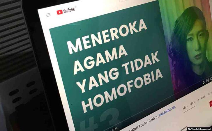 Meneroka-Agama-yang-Tidak-Homofobia.jpg