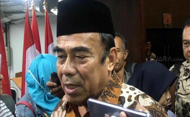 Menteri-Agama-Fachrul-Razi.jpg