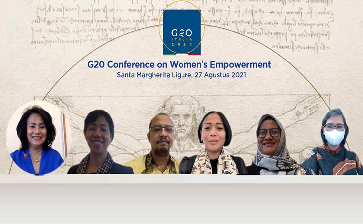 Menuju-G20-Presidensi-Indonesia-2022.jpg