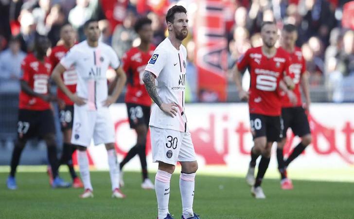 Messi-PSG4.jpg