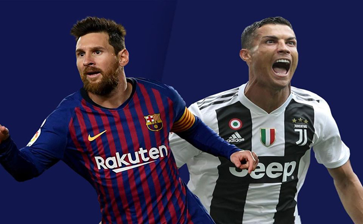 Messi-dan-Ronaldo.jpg