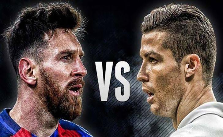 Messi-dan-Ronaldo3.jpg