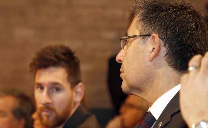 Messi-dan-presiden-Barca.jpg