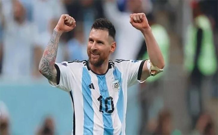 Messi12.jpg