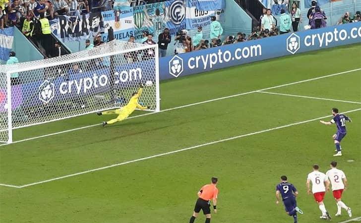 Messi5.jpg