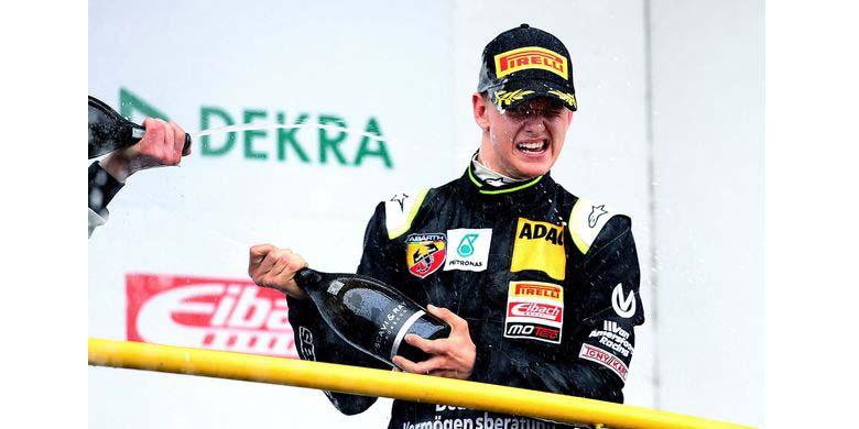 Mick-Schumacher.jpg