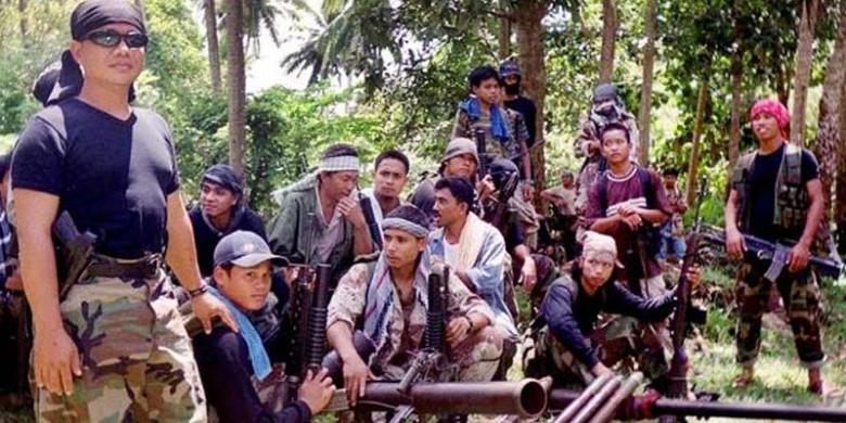 Milisi-Abu-Sayyaf.jpg