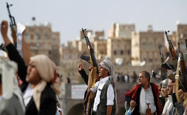 Militan-Houthi-di-Yaman.jpg