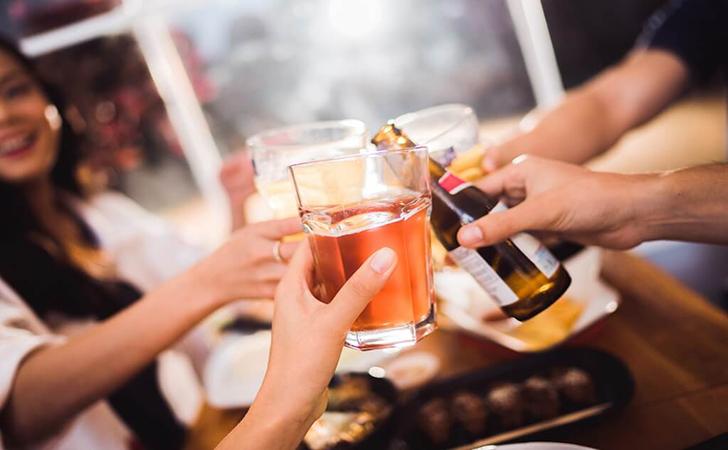Minuman-Beralkohol2.jpg