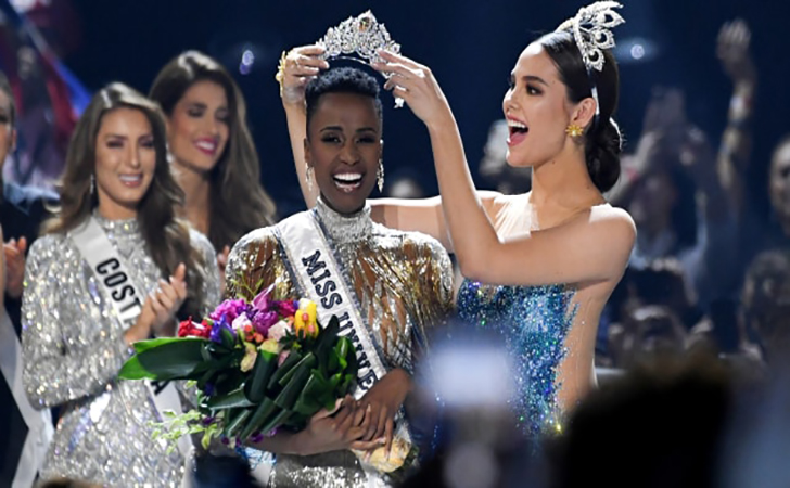Miss-Universe-2019-Zozibini-Tunzi.jpg