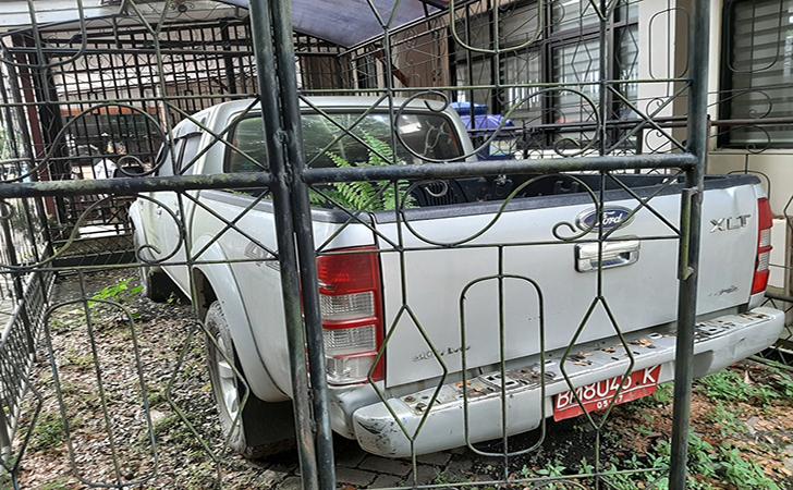 Mobil-Dinas.jpg