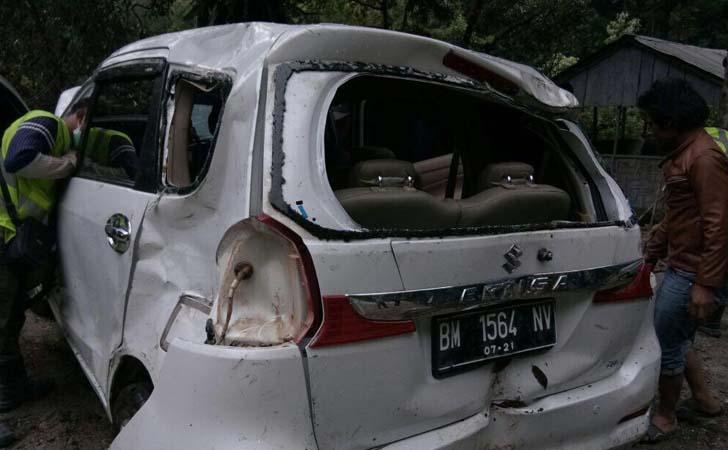 Mobil-Suzuki-Ertiga-Milik-Ardhie-Nuraswan.jpg