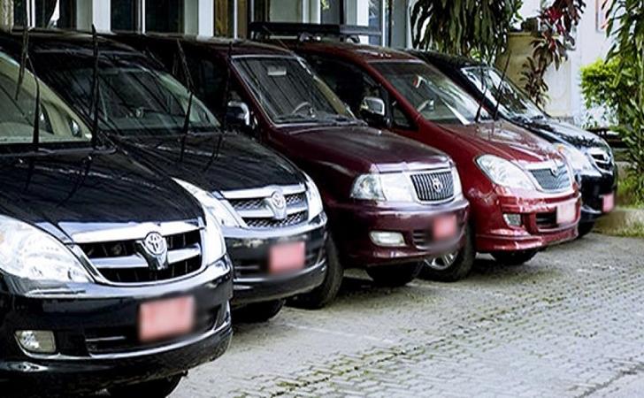 Mobil-dinas3.jpg