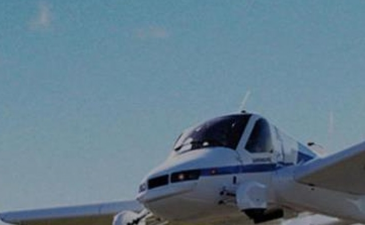 Mobil-terbang-Transition.jpg