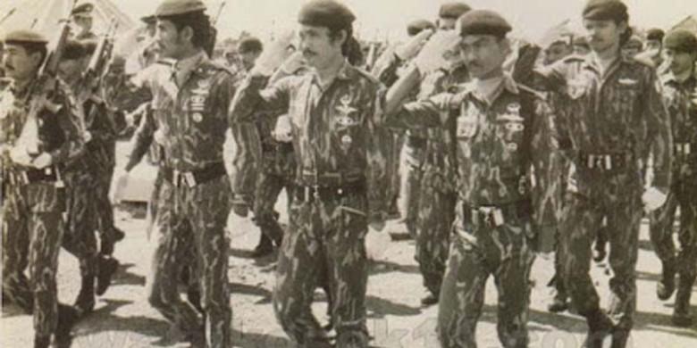 Mobile-Brigade-atau-Brimob-Zaman-Dulu.jpg