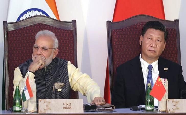 Modi-dan-Jinping.jpg
