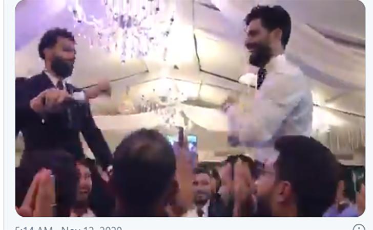 Mohamed-Salah2.jpg